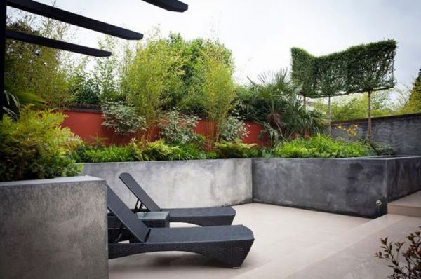Stylish_garden_09