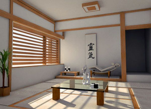 japanese_style_interior_3