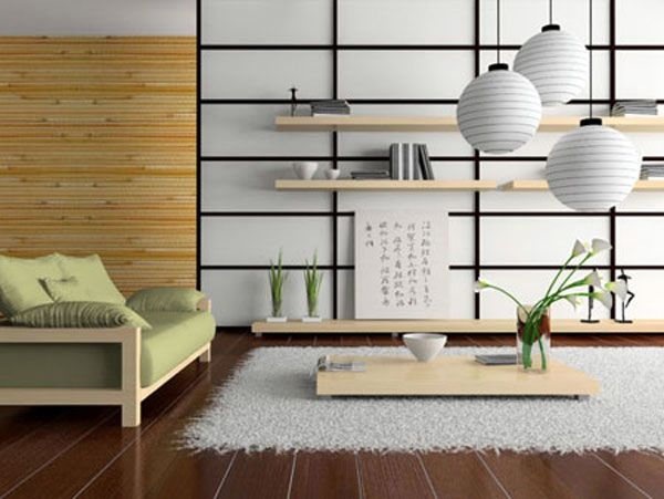 japanese_style_interior_4