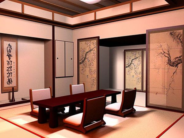 japanese_style_interior
