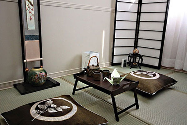 japanese_style_interior_1