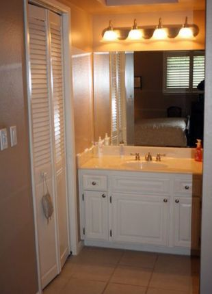 Remaking_bathroom_06