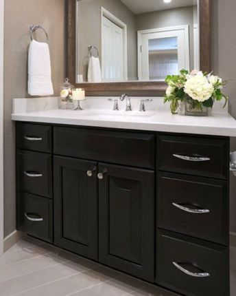 Remaking_bathroom_03