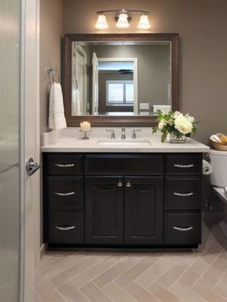 Remaking_bathroom_07