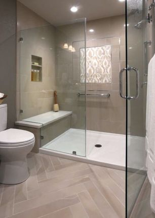Remaking_bathroom_04