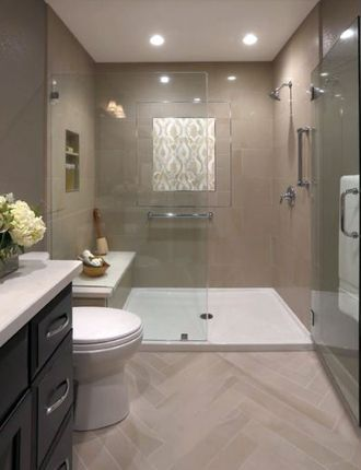 Remaking_bathroom_02