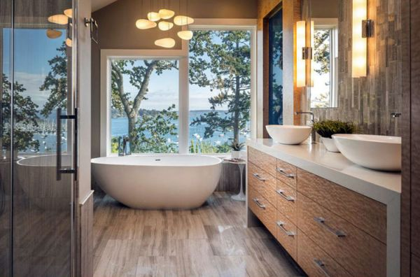 Stylish_bathroom_interior_01