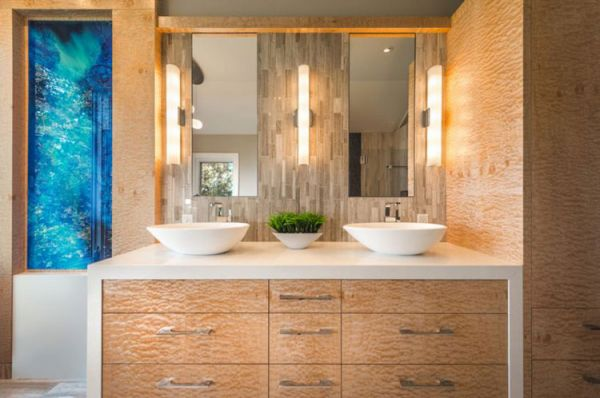 Stylish_bathroom_interior_02