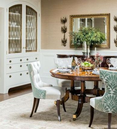 interior_dining_room_Victorian_style_03