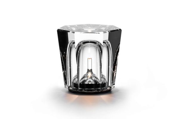 Glass_table_lamp_04