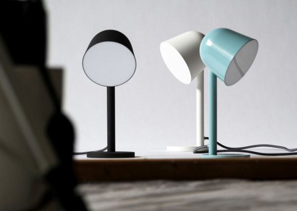 Table_lamp_06