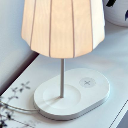 White_table_lamp_02