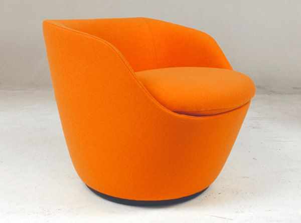 Armchairs_home_04