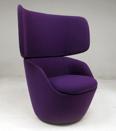 Armchairs_home_02