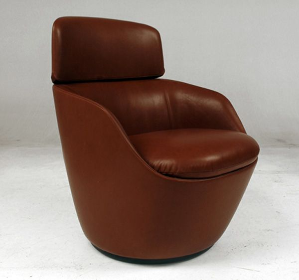 Armchairs_home_03