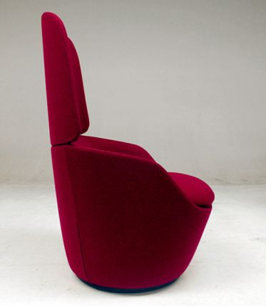 Armchairs_home_05