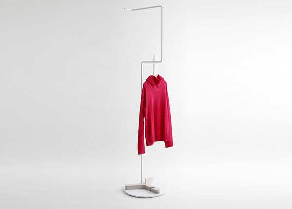 Clothes_rack_01