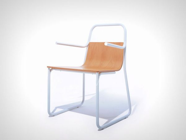 Collapsible_chair_02