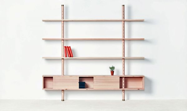 Collection_wooden_furniture_02