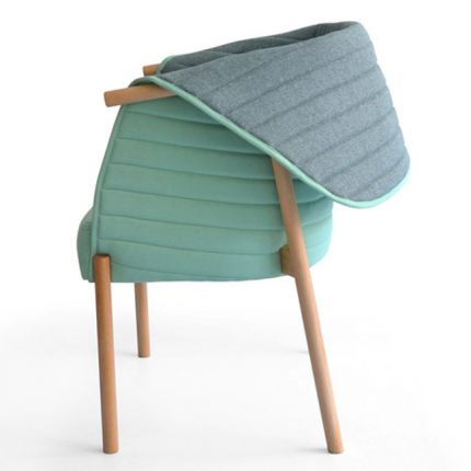 High-backed_chair_06