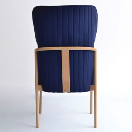 High-backed_chair_04