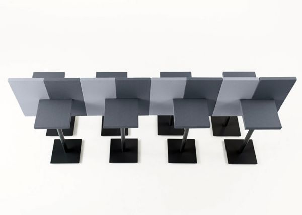 Modular-office-furniture_04