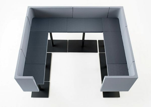 Modular-office-furniture_02
