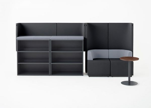 Modular-office-furniture_07
