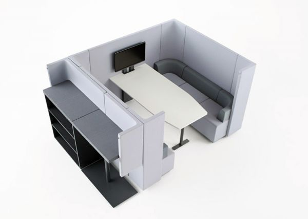 Modular-office-furniture_06
