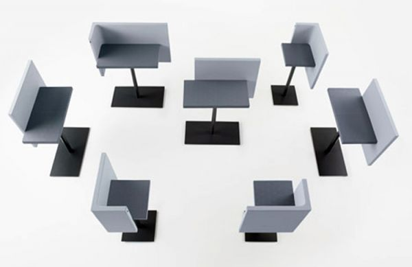 Modular-office-furniture_01