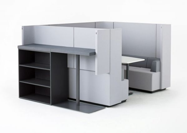 Modular-office-furniture_09