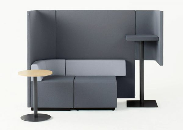 Modular-office-furniture_03