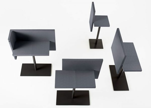 Modular-office-furniture_08
