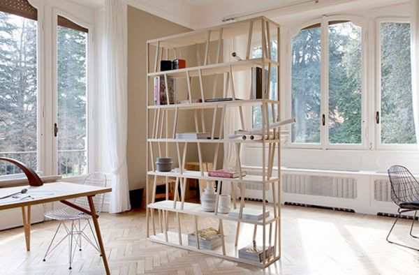 Open_Bookcase_02