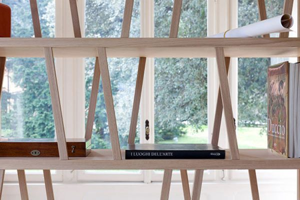 Open_Bookcase_05
