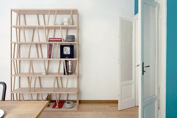 Open_Bookcase_01