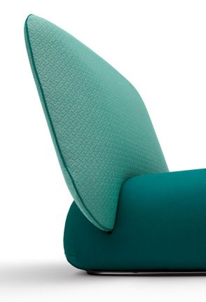 Sofa-and-chair_08