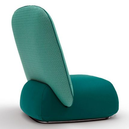 Sofa-and-chair_07