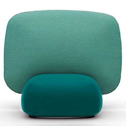 Sofa-and-chair_04