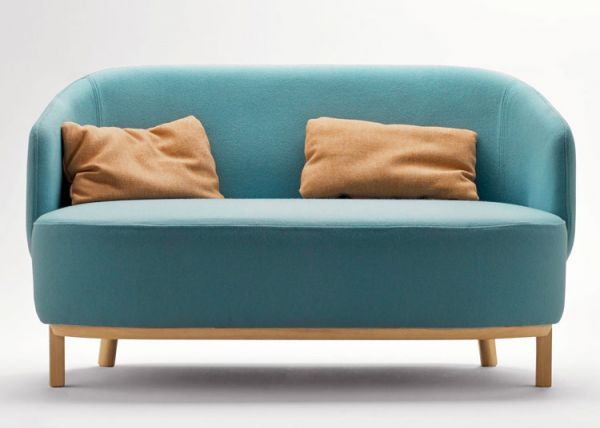 Sofa_and_armchairs_05