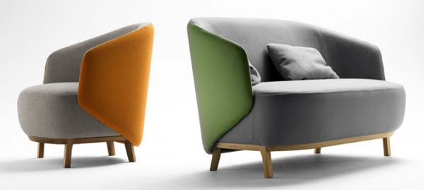 Sofa_and_armchairs_01