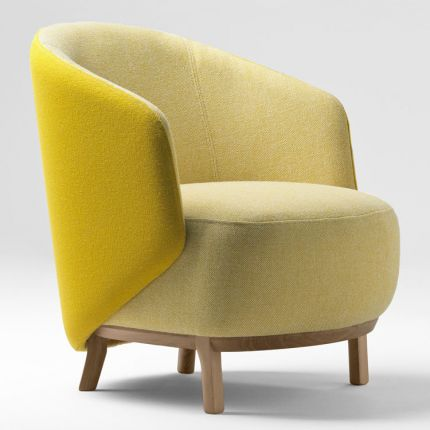 Sofa_and_armchairs_02