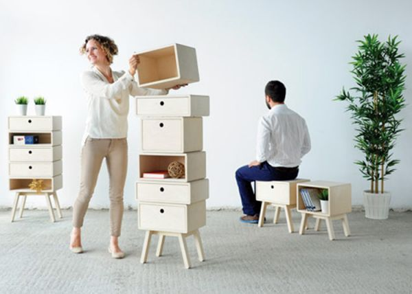Wooden-boxes-storage_02