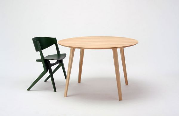 Wooden_chairs_08