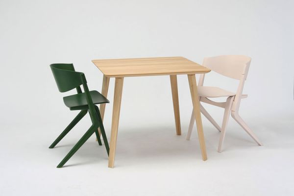 Wooden_chairs_07