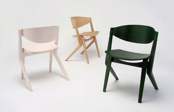 Wooden_chairs_04
