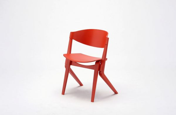 Wooden_chairs_03