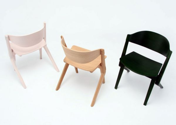 Wooden_chairs_02