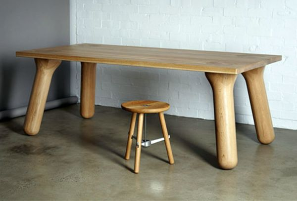 Wooden_dining_table_05