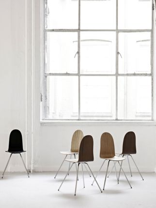 chairs_Arne_Jacobsen_07